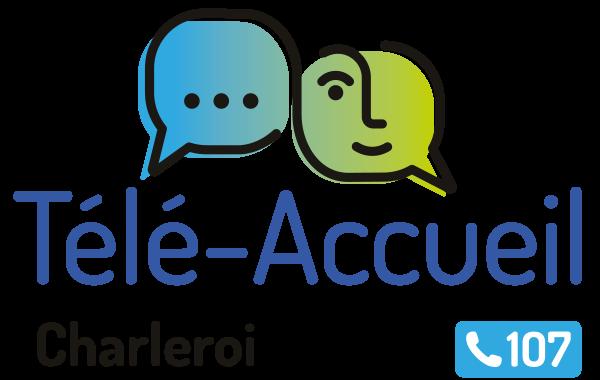Télé Accueil Charleroi