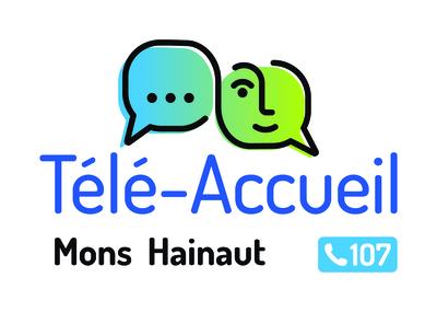 Télé Accueil Mons