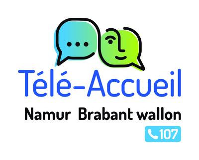 Télé Accueil Namur-Brabant wallon